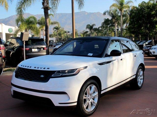 amazing hd Range Rover Velar S