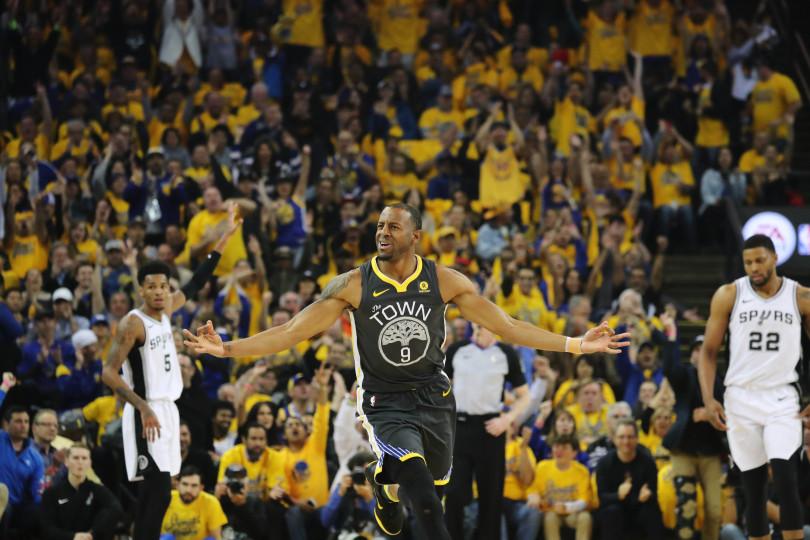 3d Golden State Warriors image