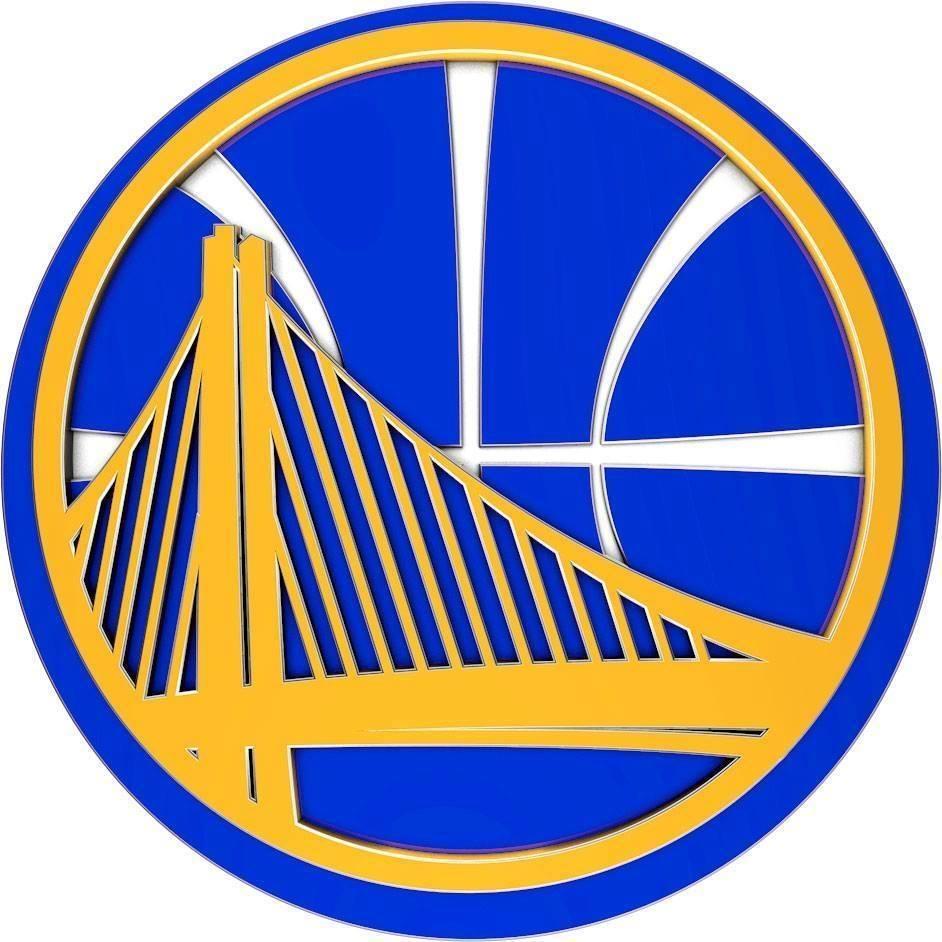 Golden State Warriors, 3d Golden State Warriors Image, #31289