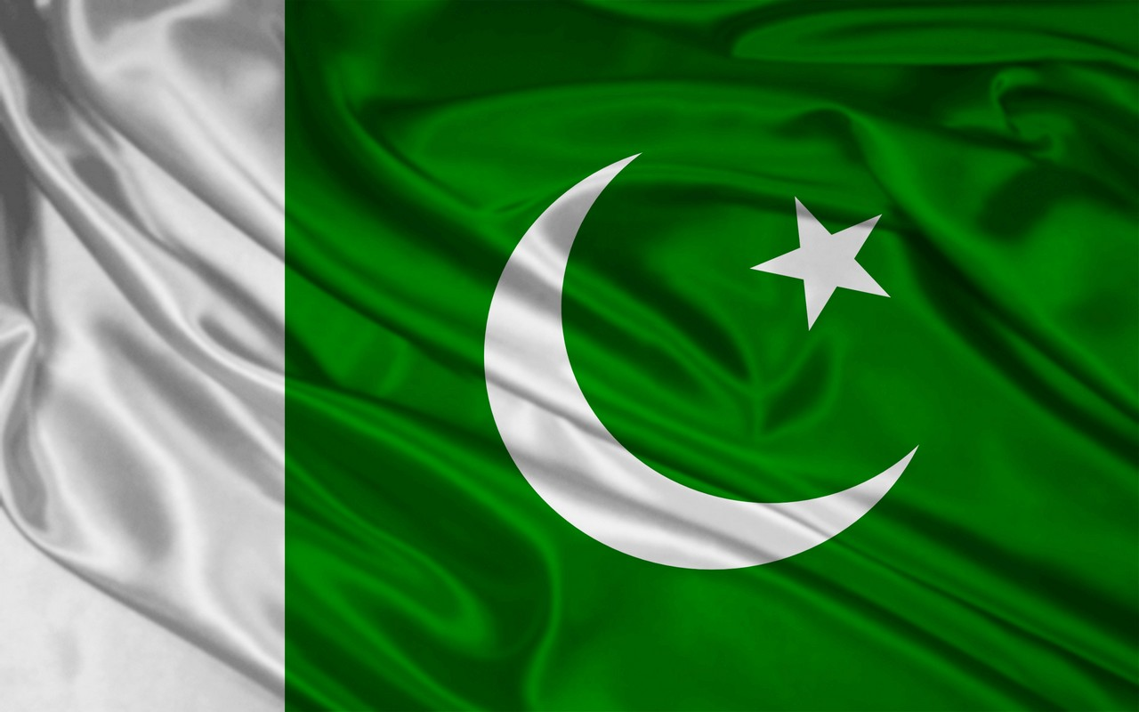 pakistan flag Jashne Azadi Mubarak