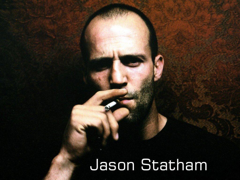 nice Jason Statham Wallpaper