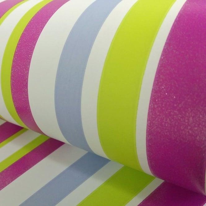hd Stripes Pattern Wallpaper