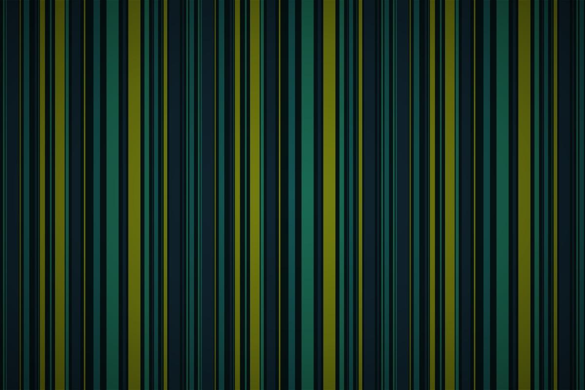 vertical Stripes Pattern Wallpaper