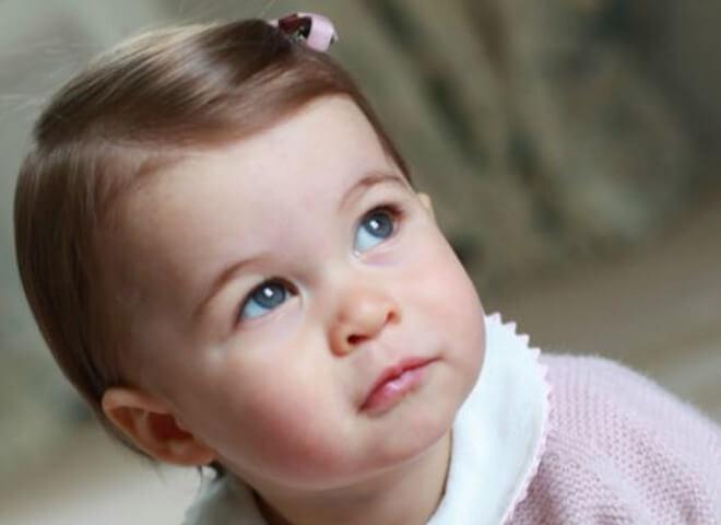 cute baby wallpaper hd