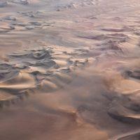 desert Dual Monitor Wallpaper