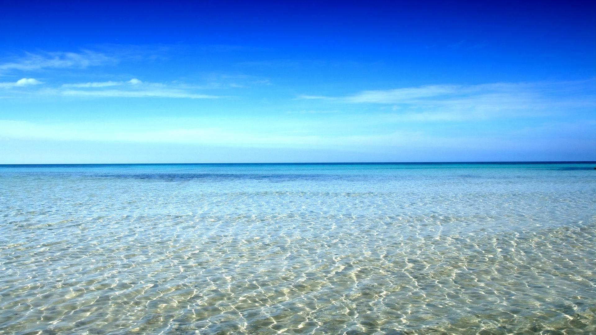 Free Backrounds ocean backgrounds, free hd ocean backgrounds, #32123