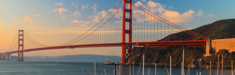 free hd Golden Gate Bridge