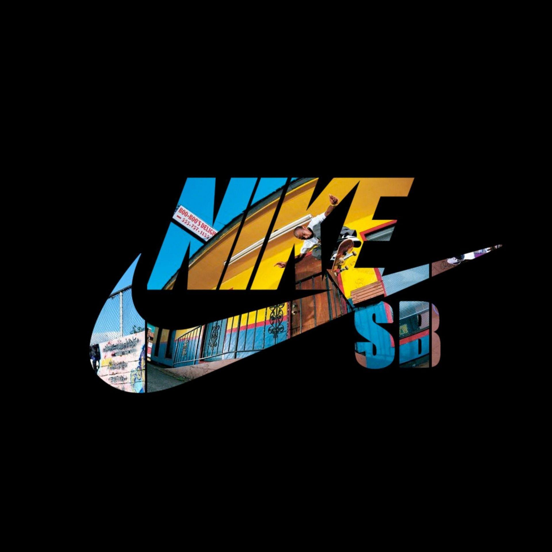 Nike Backgrounds Animated Nike Backgrounds 32282