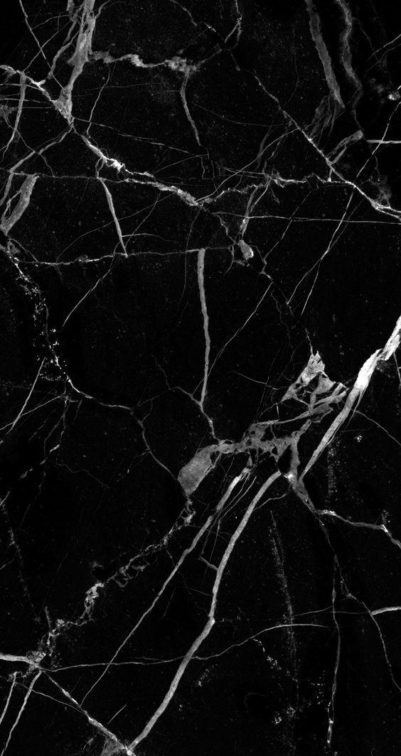 black iphone Tumblr Wallpapers