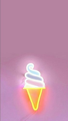 ice cream Tumblr Wallpapers