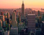beautiful hd New York Wallpaper