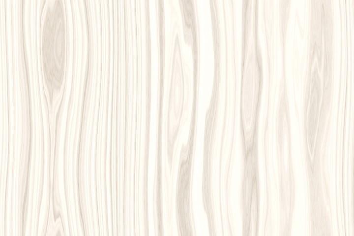 white wood hd image