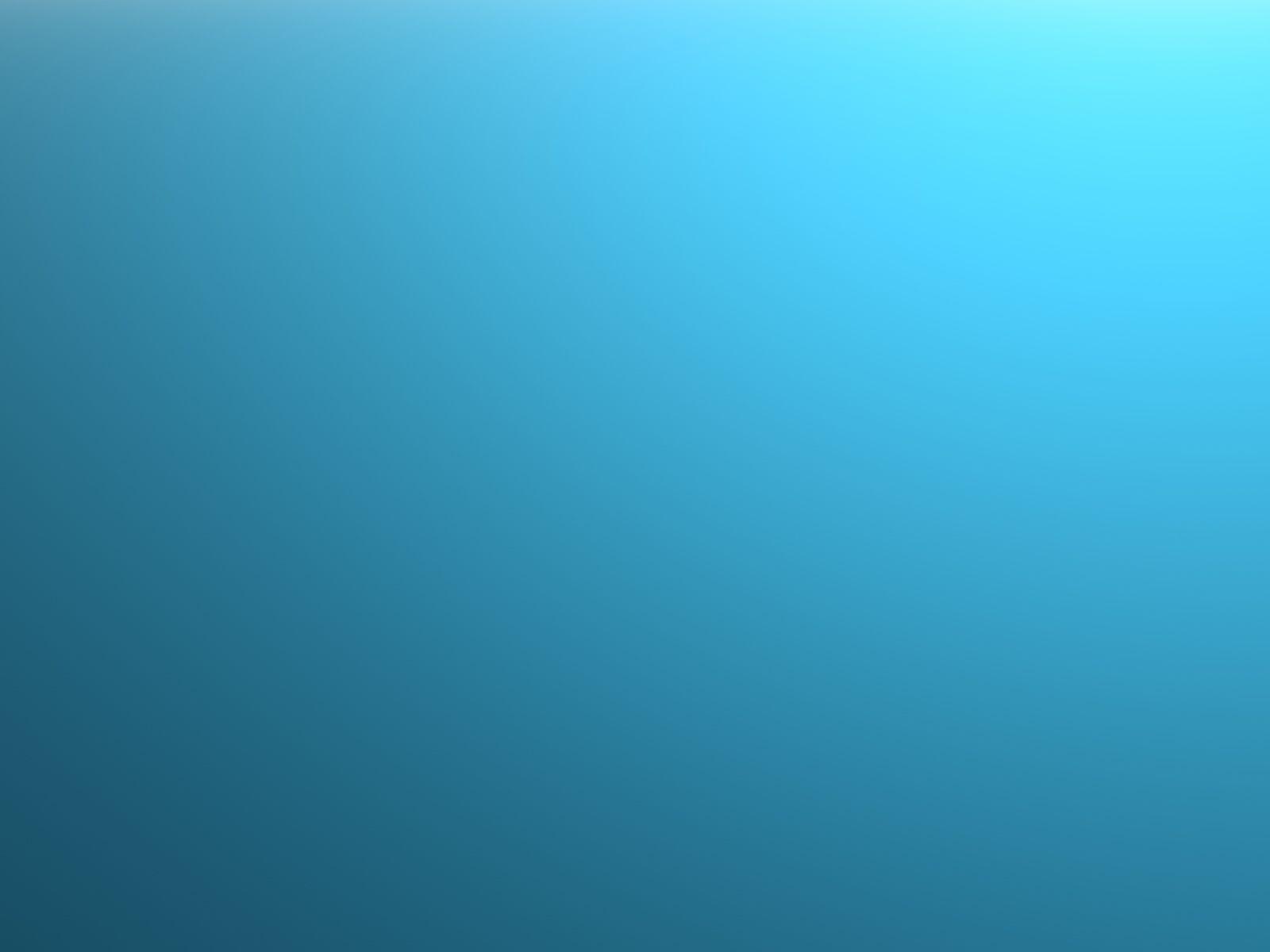 animated HD Blue Wallpaper