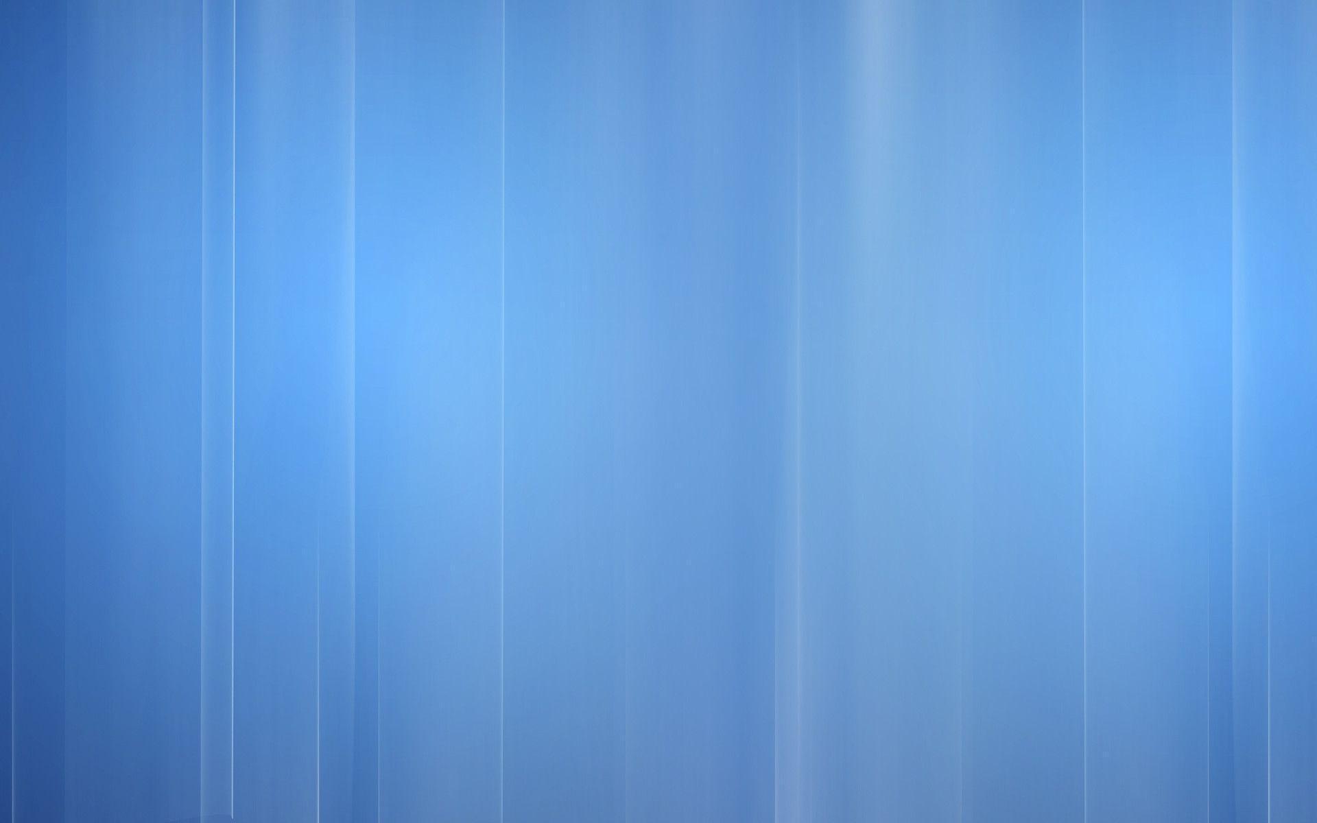 floral hd HD Blue Wallpaper