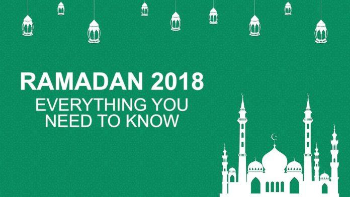 great hd Happy Ramadan Wishes