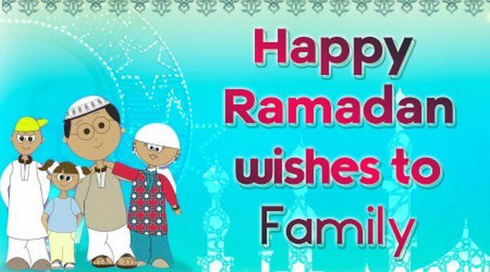so cute Happy Ramadan Wishes