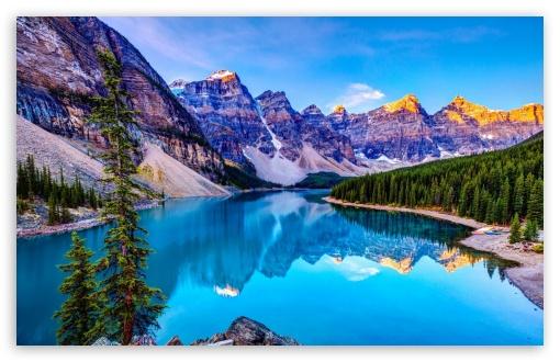 download Landscape Wallpapers