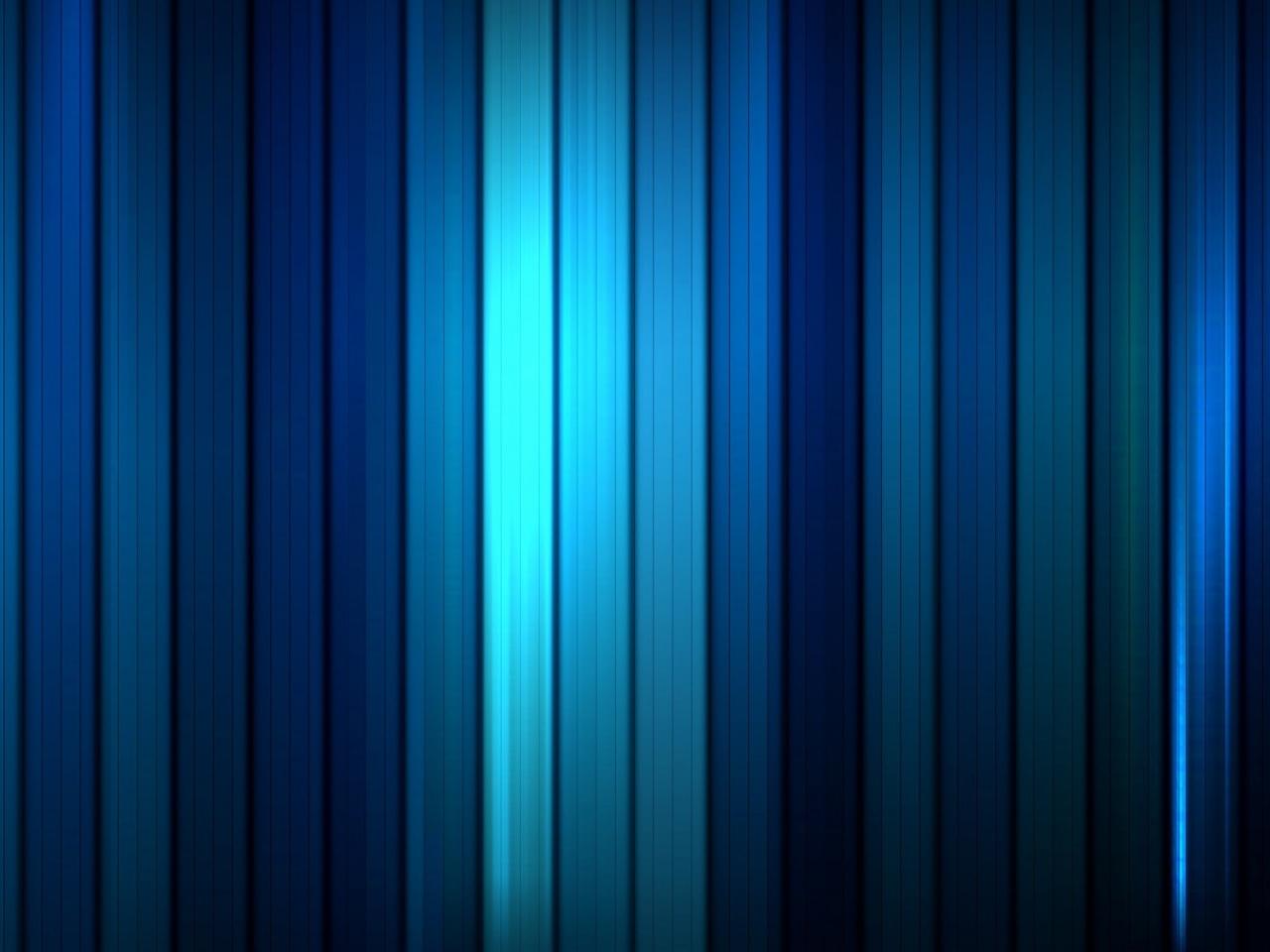 art hd Stripes Wallpapers