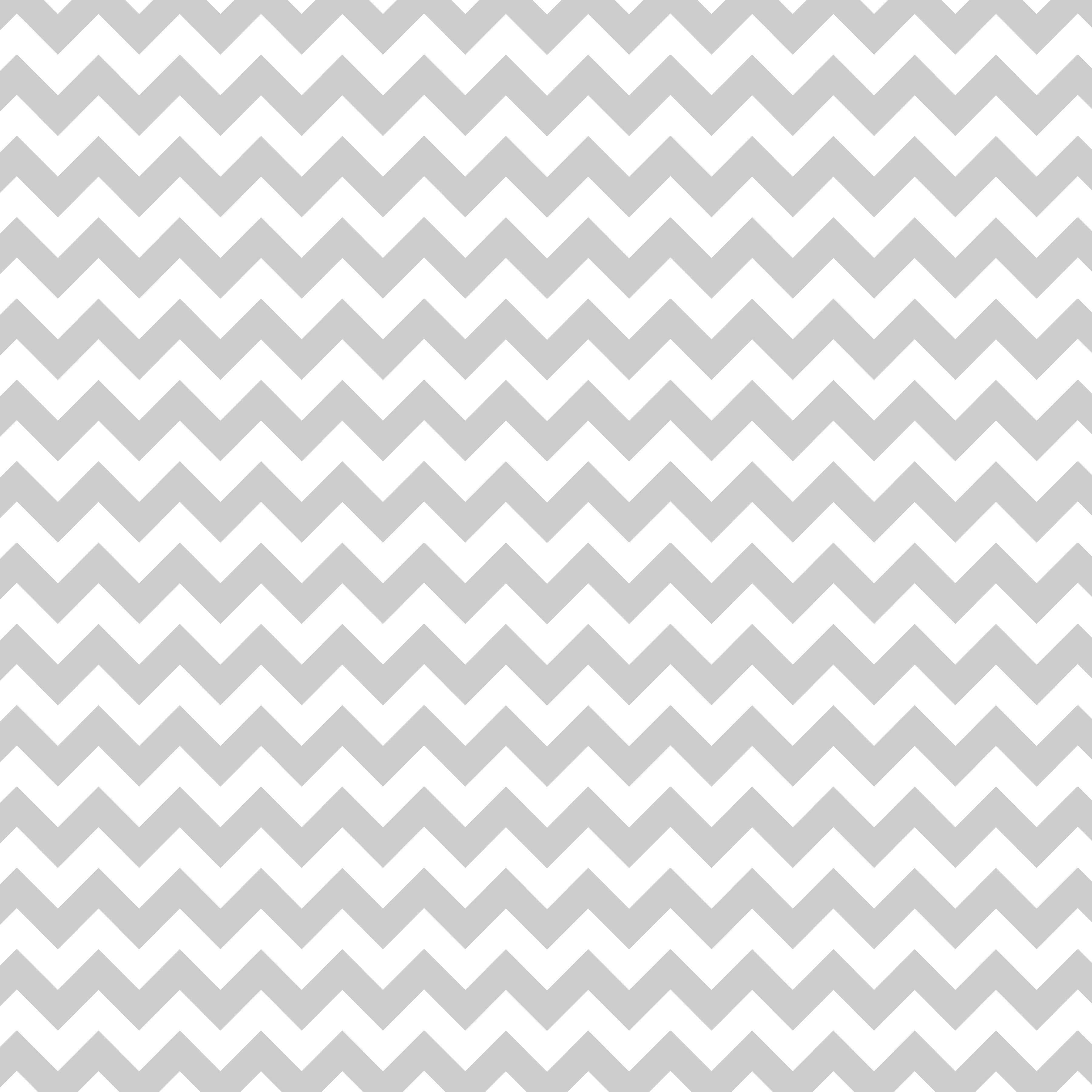digital Grey Chevron Wallpapers