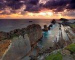 beautiful nature HD Seascape Wallpapers