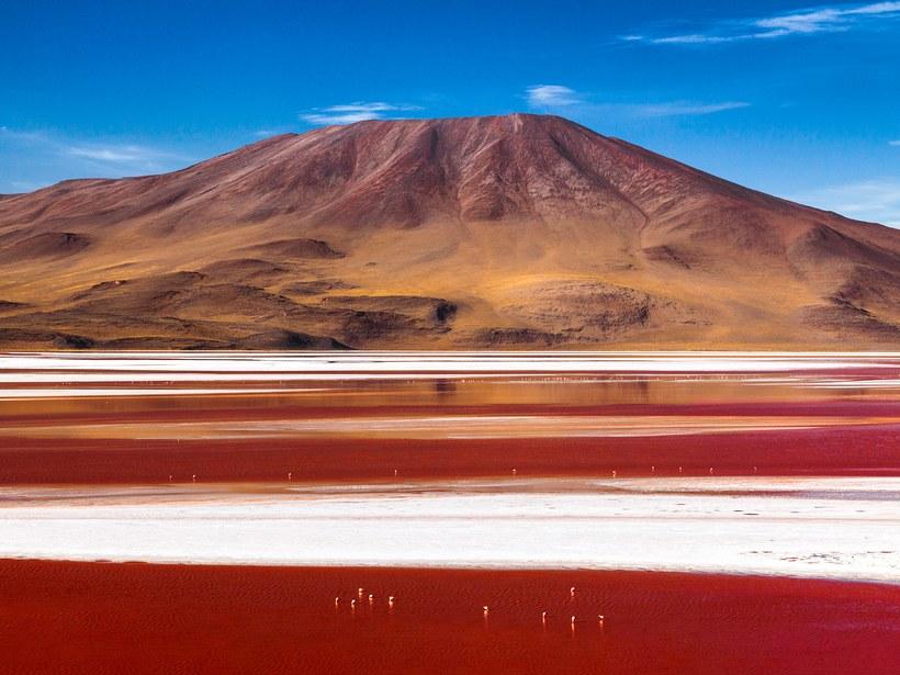 free Beautiful Lake Images