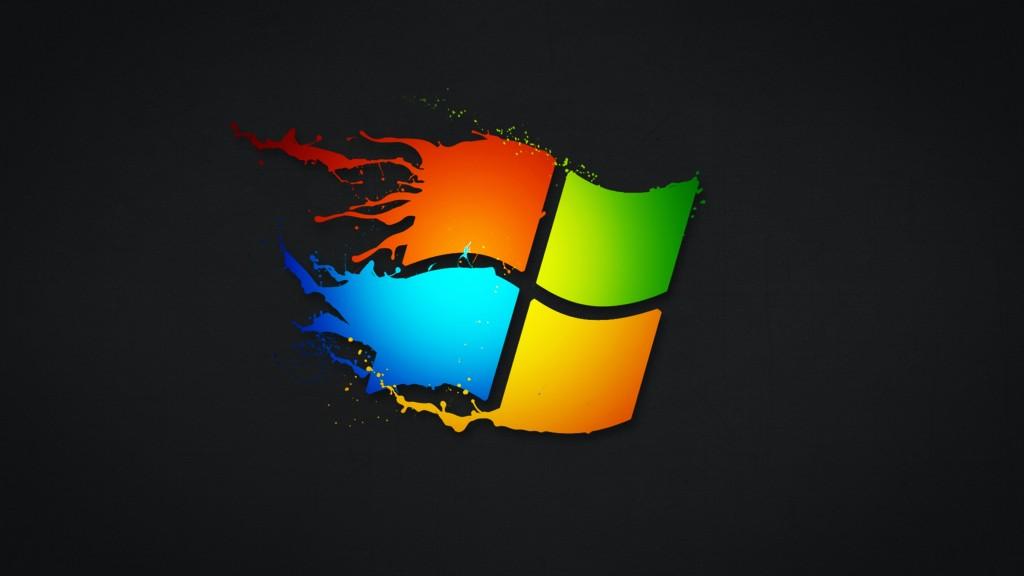 full top Windows Wallpapers 4K