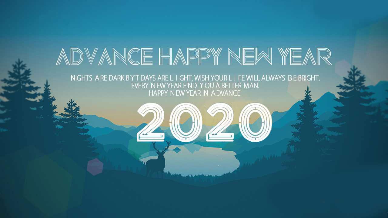 great hd 2020 Wallpaper
