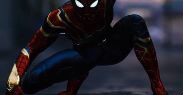 super Superhero Wallpapers HD
