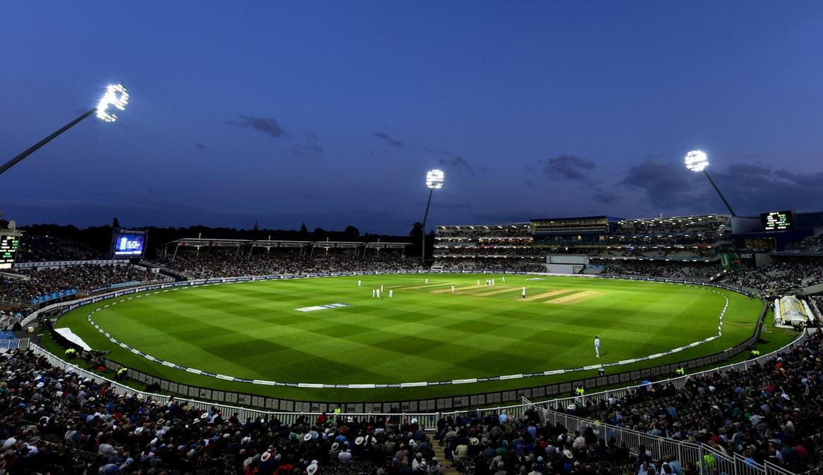 super HD Cricket Wallpapers