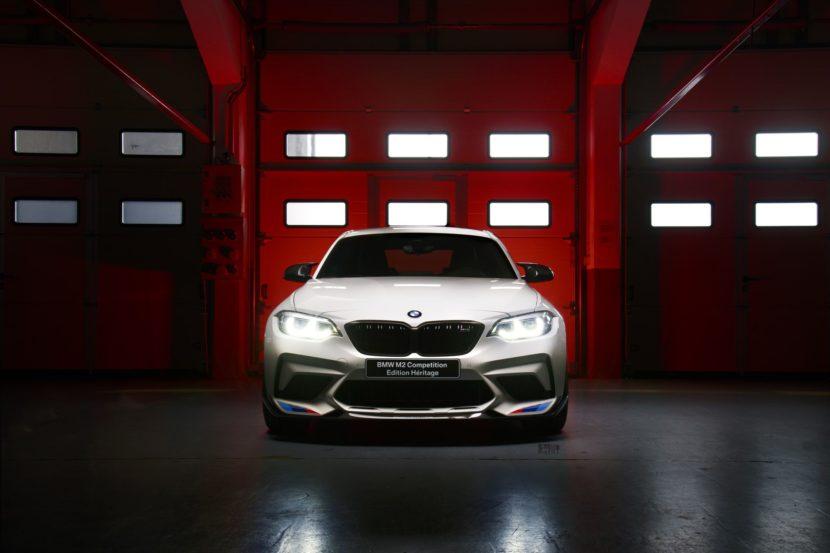 best BMW M2 CS Images