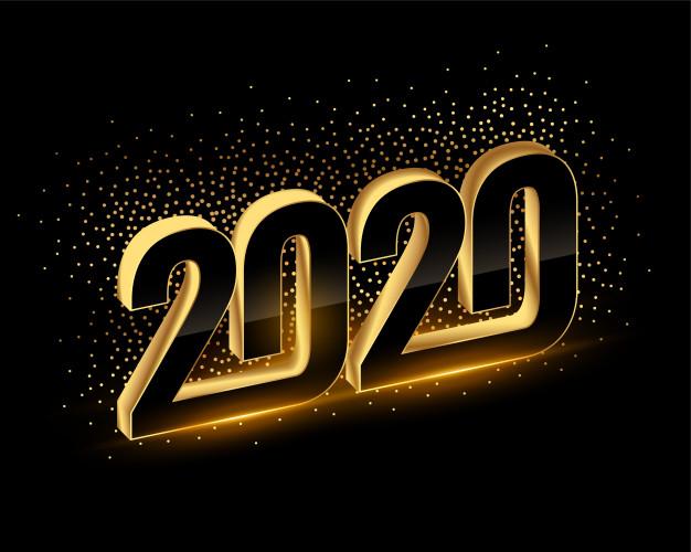fantastic hd 2020 Background