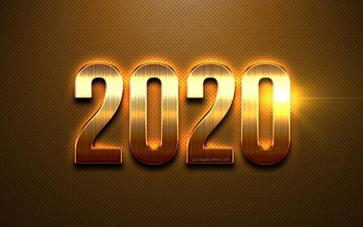 golden art 2020 Background