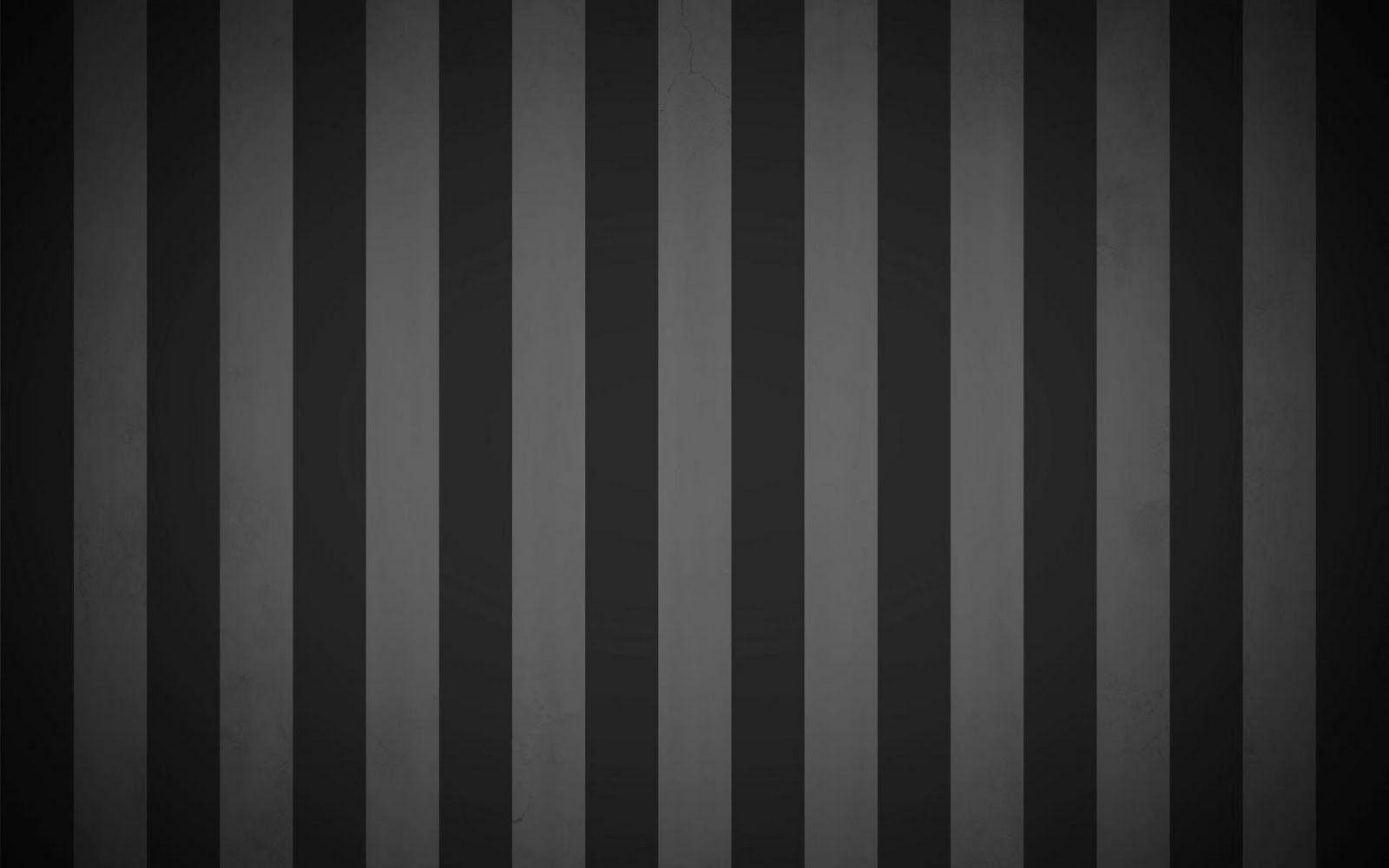 stunning HD Stripe Wallpapers