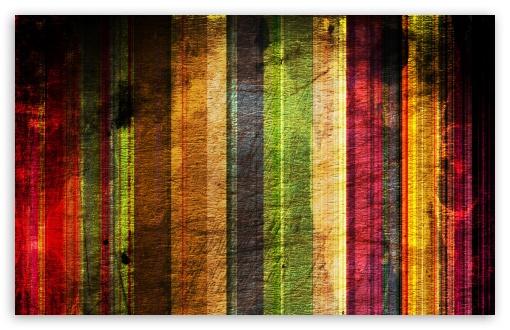 various HD Stripe Wallpapers