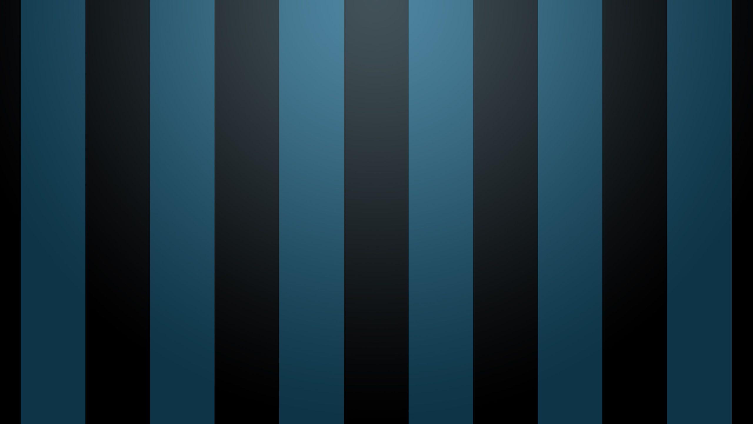 widescreen HD Stripe Wallpapers