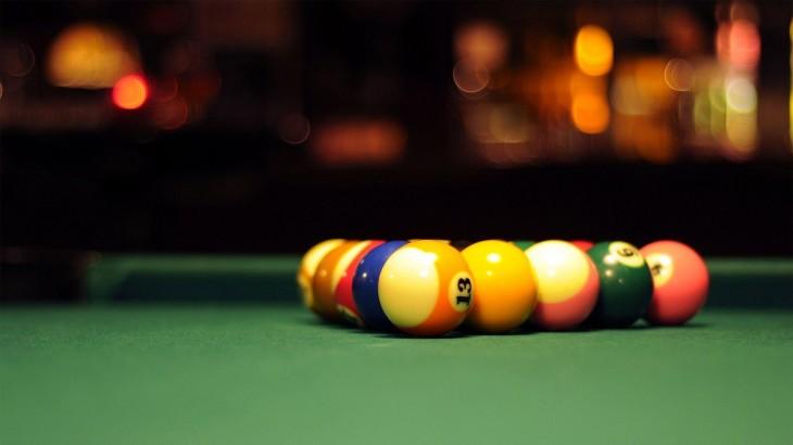full hd Best Billiards Wallpapers