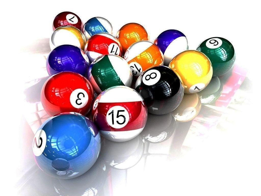 snoker Best Billiards Wallpapers