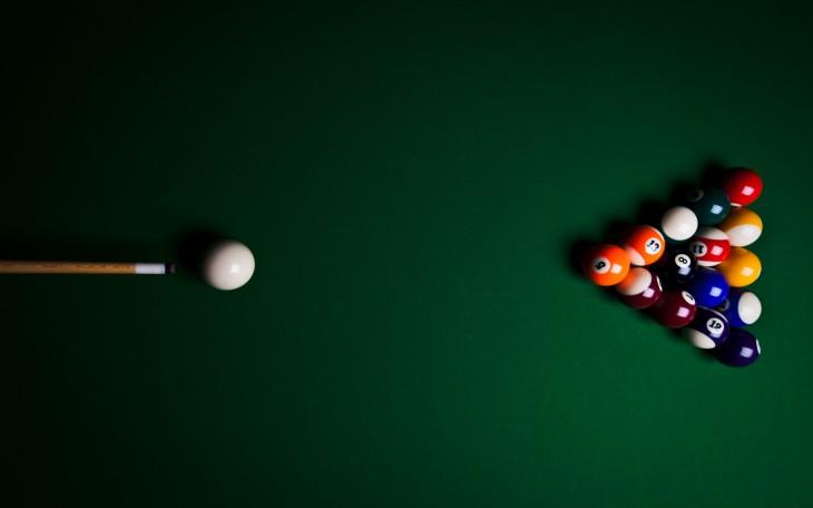 sport Best Billiards Wallpapers