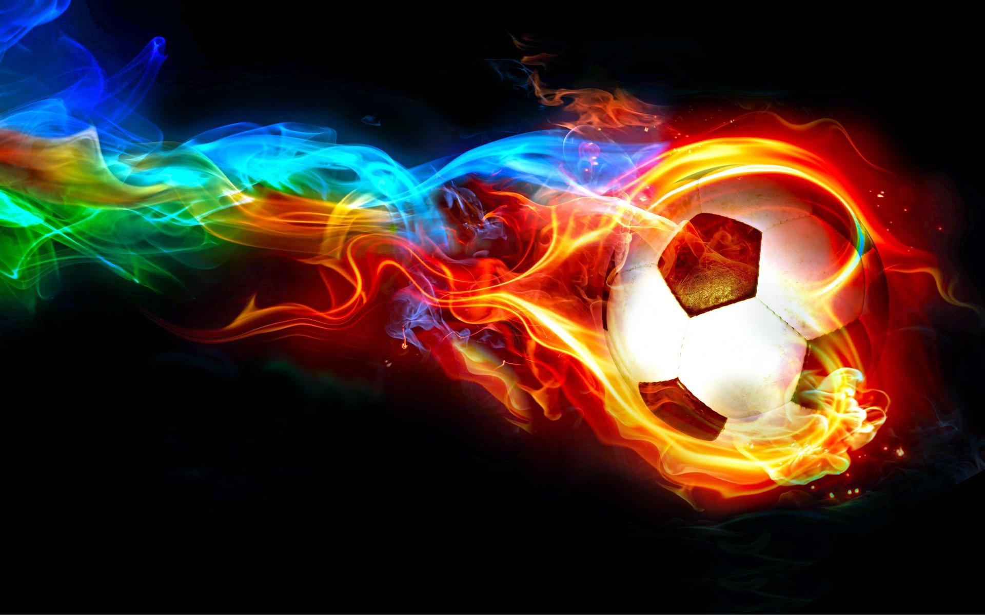 super hd HD Soccer Wallpapers