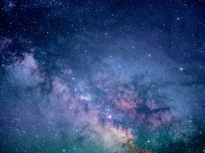 free nature HD Galaxy Wallpapers