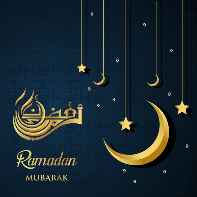 full top Ramadan Mubarak