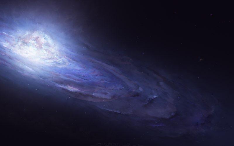 world wide HD Galaxy Wallpapers