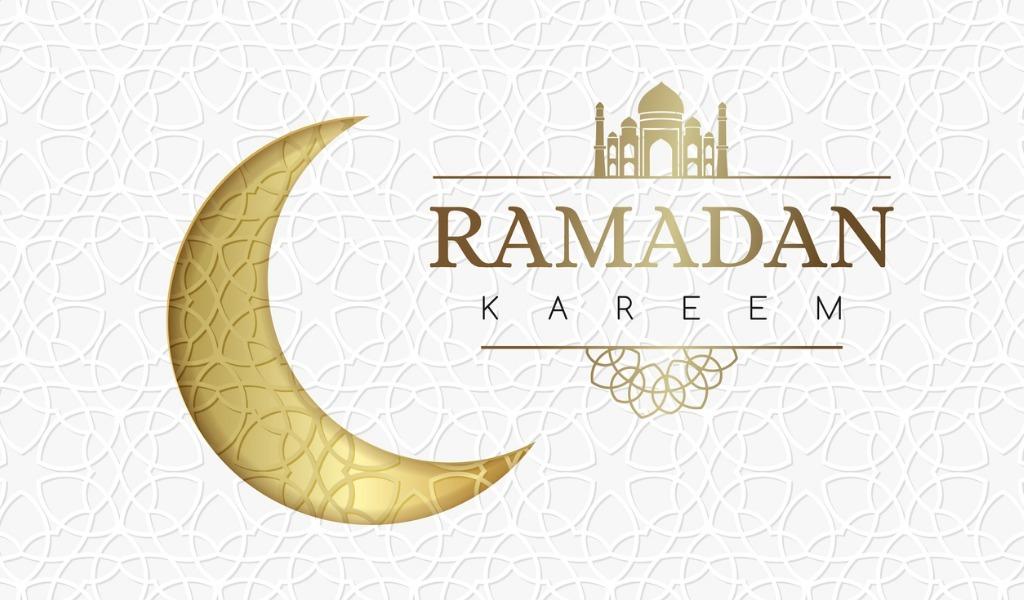 amazing hd Ramadan Kareem image