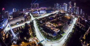 free hd The Singapore Grand Prix