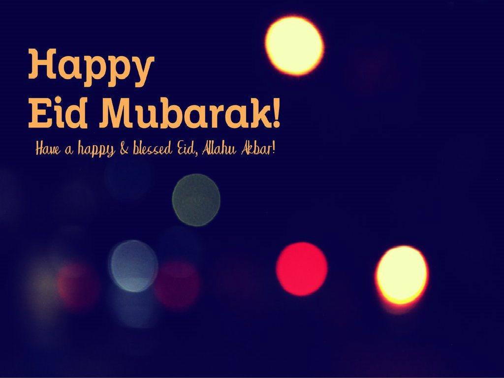 so nice HD Eid Wallpapers