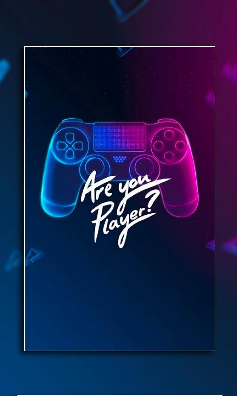 digital hd Gaming Wallpapers