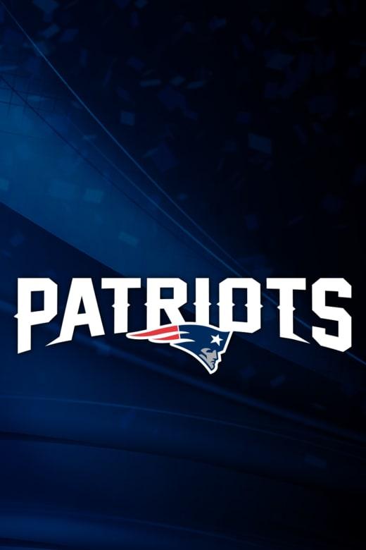top hd Tom Brady Wallpaper