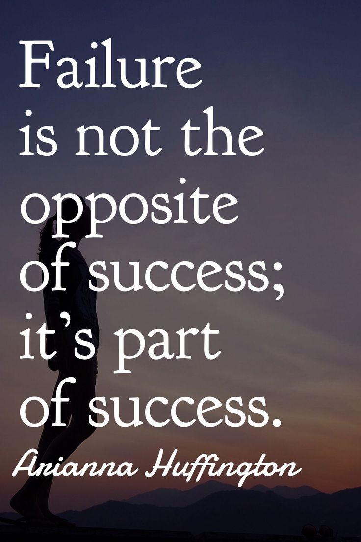 full top best success quotes