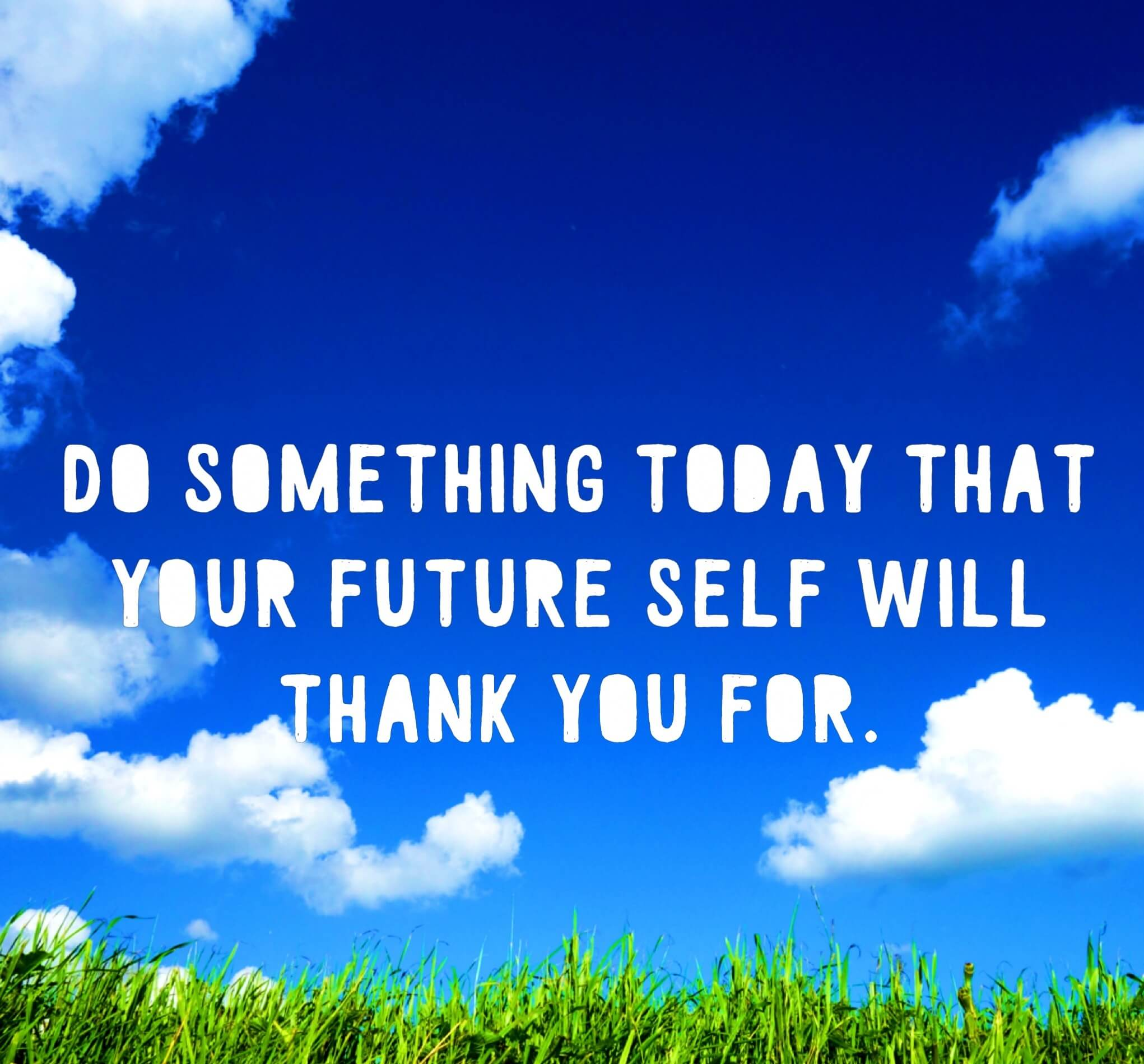so nice Best Success Quotes
