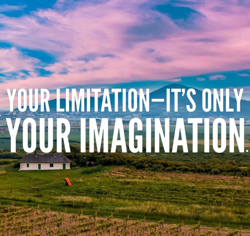 wallpaper of Best Success Quotes